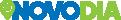 Logo para Mobile