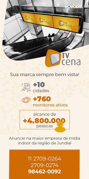 TV Cena